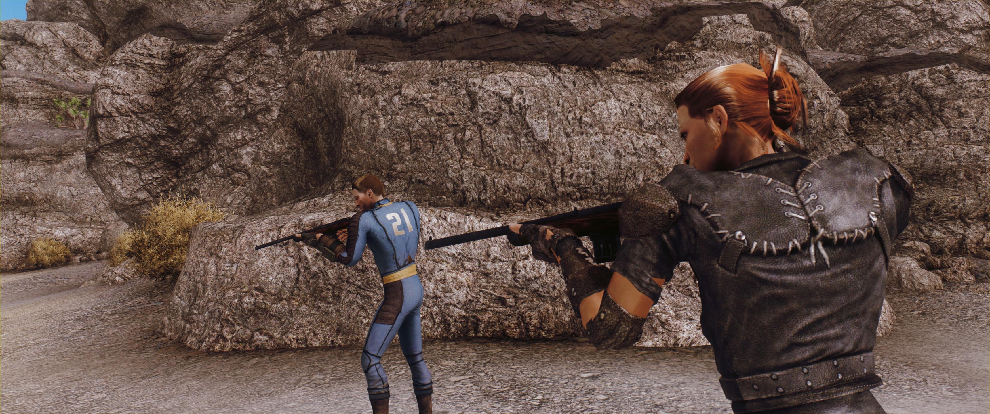 Fallout Screenshots XIII - Page 42 22380-screenshots-20190602144413-1