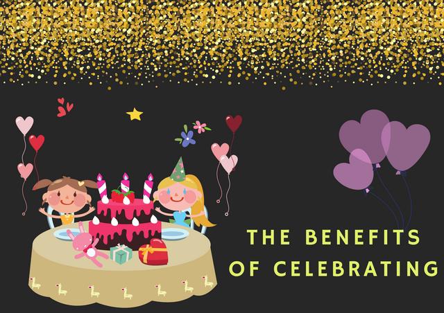 The-Benefits-of-Celebrating