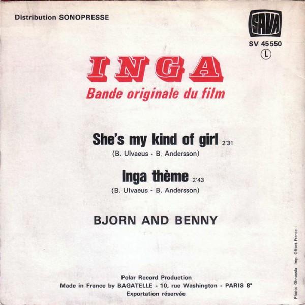 Björn And Benny Inga Frane 2.jpg