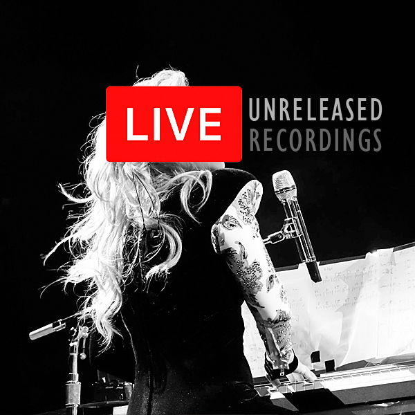 unreleased-live-2.jpg