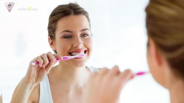 Cara Mencegah Bakteri Mulut Menyebar ke Organ Tubuh Lain