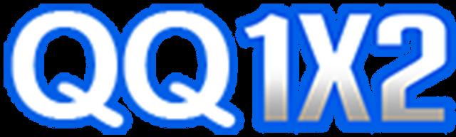 QQ1X2