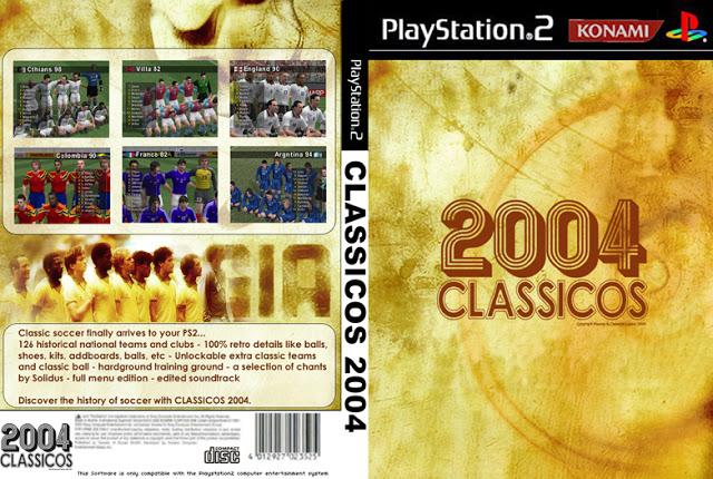 [Image: WE7-Classicos-2004.jpg]