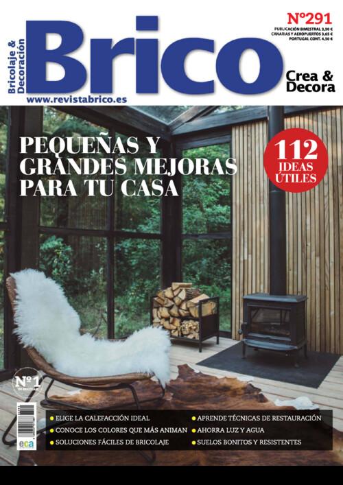 Brico-Espa-a-Enero-Febrero-2021.jpg