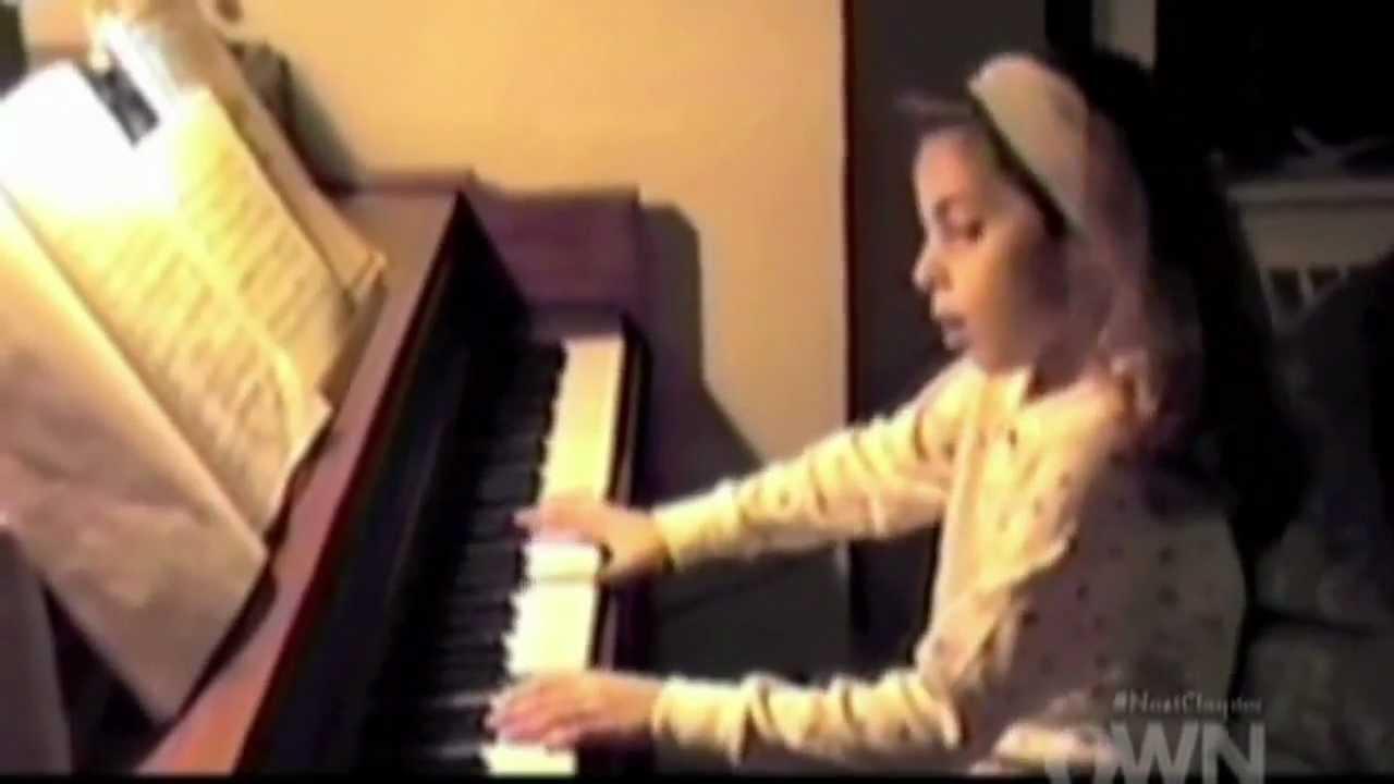 Childhood-Piano.jpg
