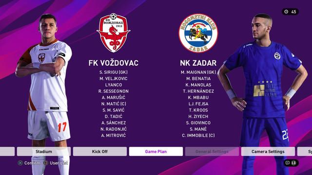 e-Football-PES-2020-20191015220227.jpg