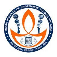 Indian Institute of Information Technology, Kota [RTU]