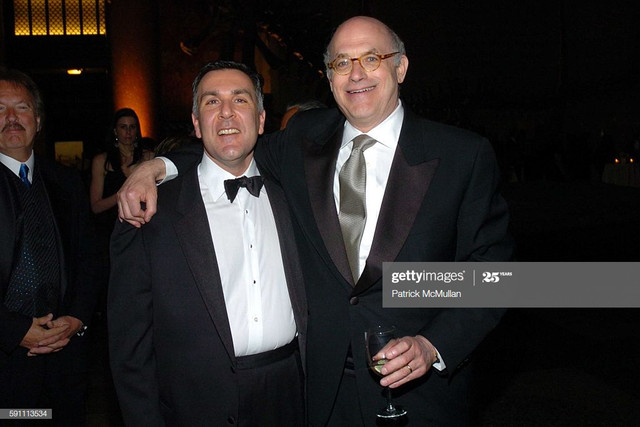 NEW-YORK-CITY-NY-APRIL-20-Mario-Culice-and-Larry-Kirshbaum-attend-The-2005-Pen-Montblanc-Literary-Ga.jpg