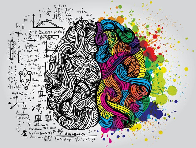 What to Know When Taking Modafinil