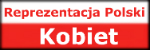 Polska Rep. Kobiet