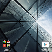 Screenshot-2013-01-10-21-16-25