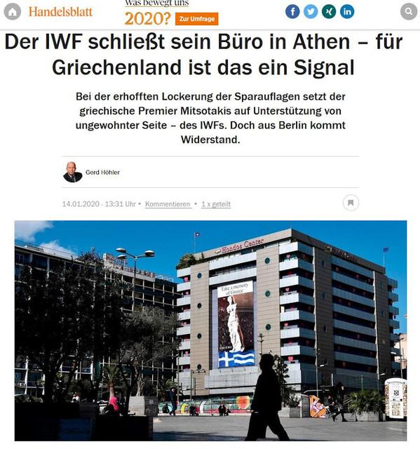 Handelsblatt-4