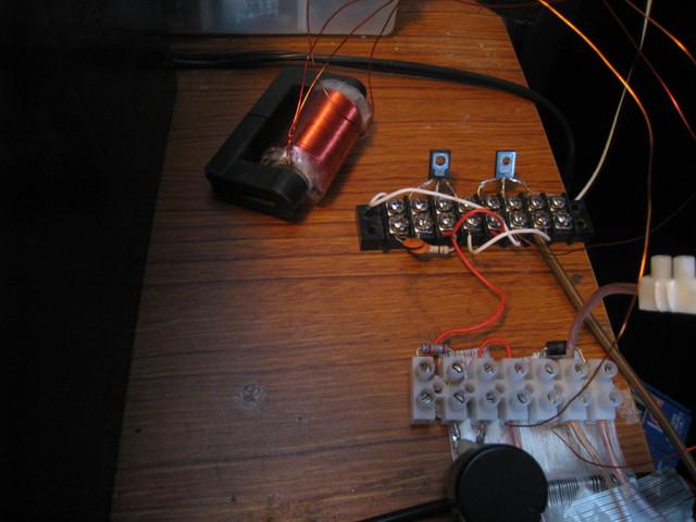 dual-npn-oscillator-led-lamp1