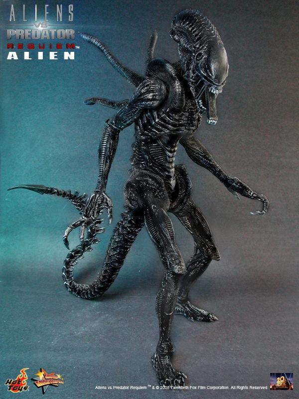 https://i.ibb.co/Xp4TK5n/mms54-alien11.jpg