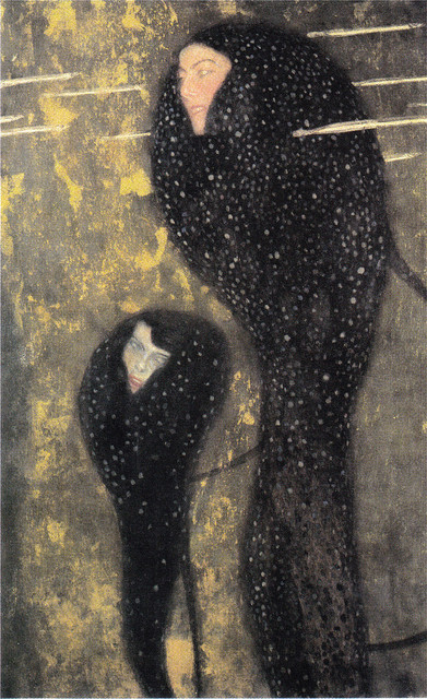 Gustav-Klimt-silverfish.jpg
