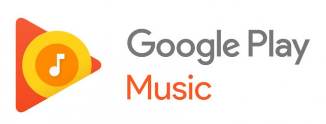Google's plans to end down its Google Play Music service and only the firm's newer YouTube Music are known for quite a while. However, Google this week has given users a deadline on making the update. The business says YouTube Music will fully replace Google Play Music in December 2020, in which point Google Play Music users will nolonger find a way to flow or otherwise utilize the Google Play Music app. https://mcafee.comactivate.uk/news/google-music-shutdown/
