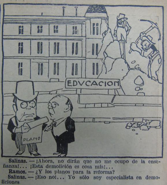 2-Caricatura-de-la-revista-Caras-y-Caretas-del-10-de-agosto-de-1918