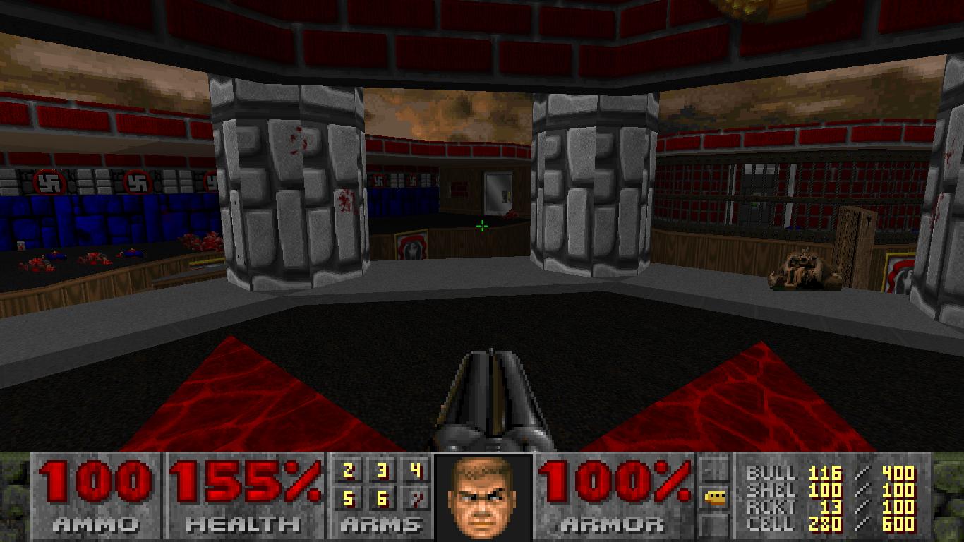 Screenshot-Doom-20210421-094946.png