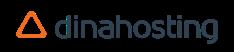 logo-color-grande