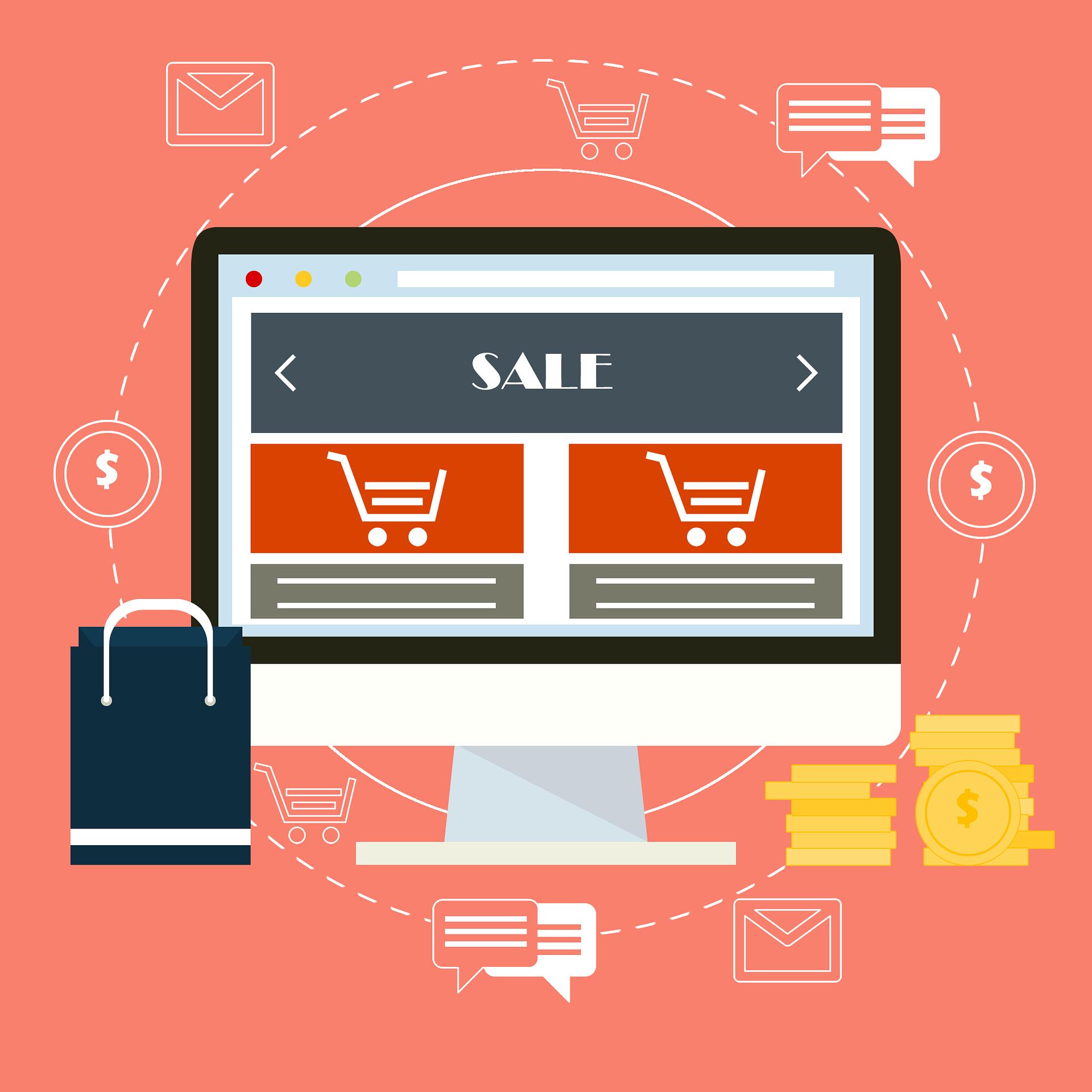 webfocus-online-shop