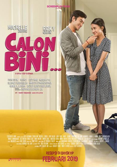 POSTER-CALON-BINI