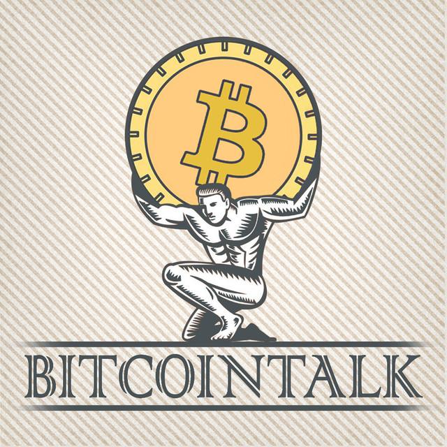 carrying-bitcoin-2