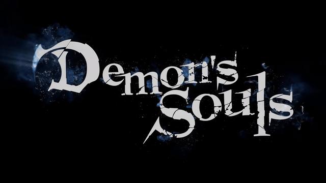 Topics tagged under demons_souls on 紀由屋分享坊 Image