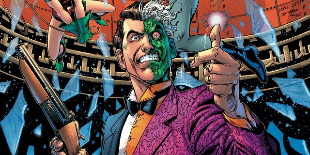 Two-Face-1