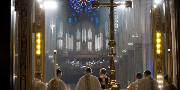 web2-cfr-st-patricks-ordination-2019-nyc-new-york-dolan-jeffrey-bruno-011