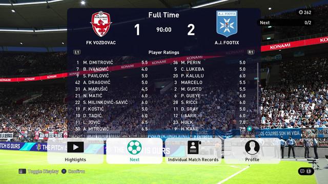 e-Football-PES-2021-SEASON-UPDATE-20211013213126.jpg