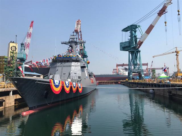 BRP-Jose-Rizal-FF-150-Phillipines-navy