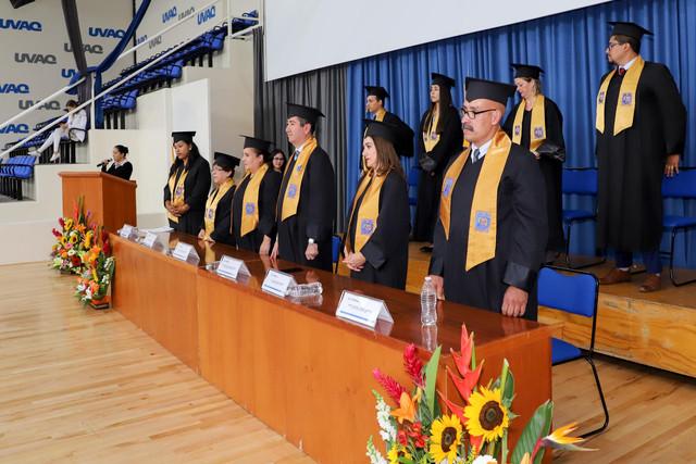 Graduacio-n-Cuatrimestral-70