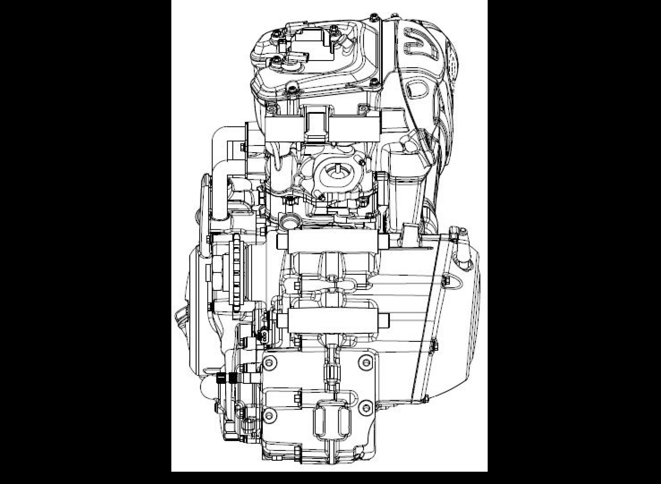 040419-harley-davidson-new-60-degree-v-twin-engine-0001-fig-5