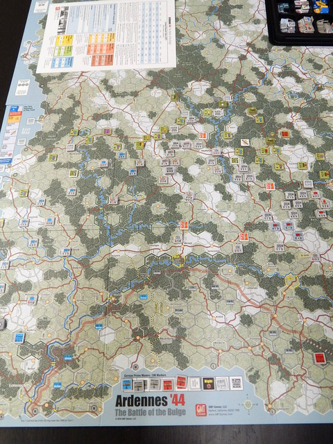 Ardennes-44-Setup-A