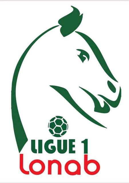 Logo-Ligue-LONAB