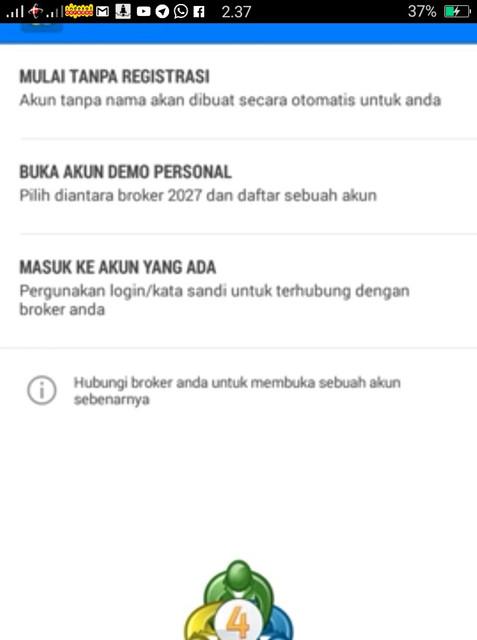 IMG-20190413-145612