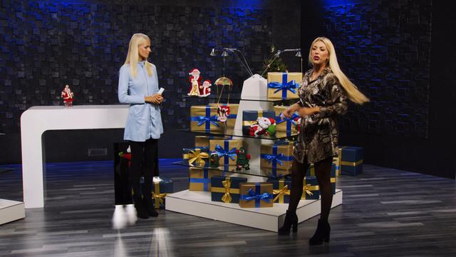 cap-Wer-twerkt-besser-Der-Weihnachtsmann-oder-Vivien-Konca-Bei-PEARL-TV-Oktober-2019-4-K-UHD-00-25-03-13