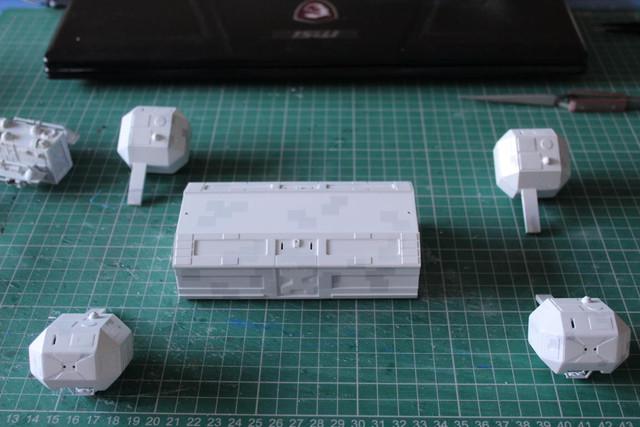 mini-IMG-0385.jpg
