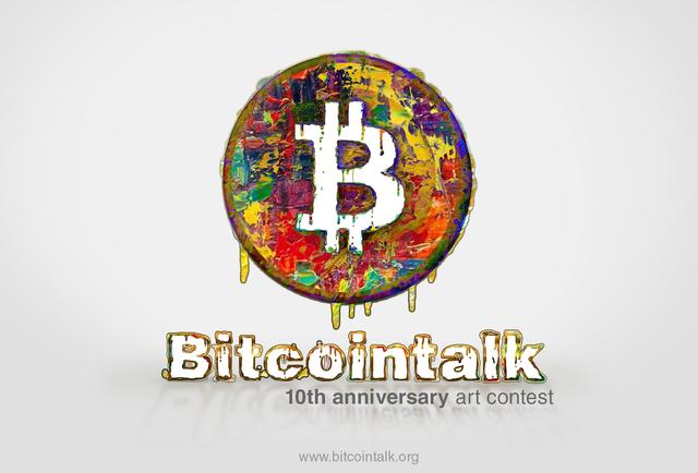 bitcointalk-banner-art