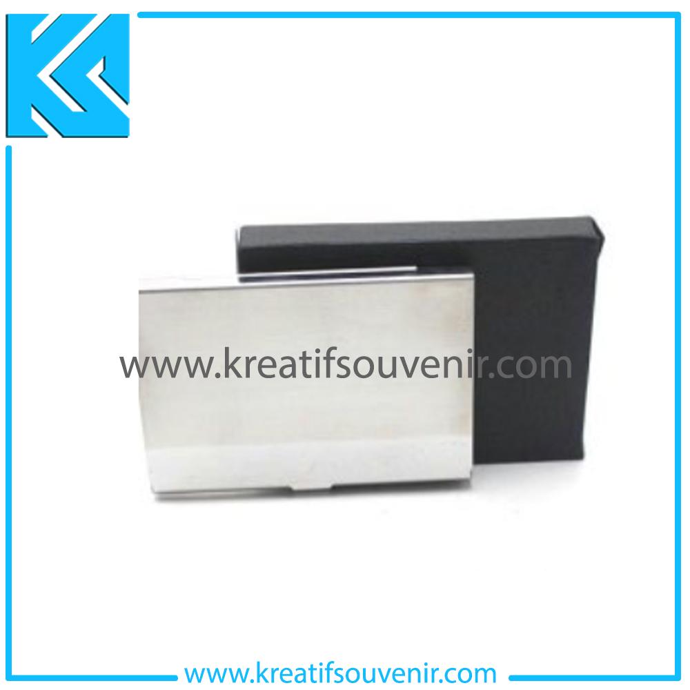 Name Card Holder JNS 1 - Custom Cheap