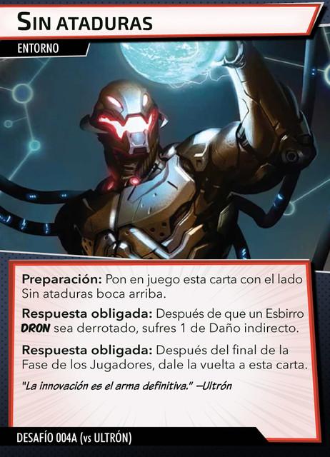 Desafio4-A