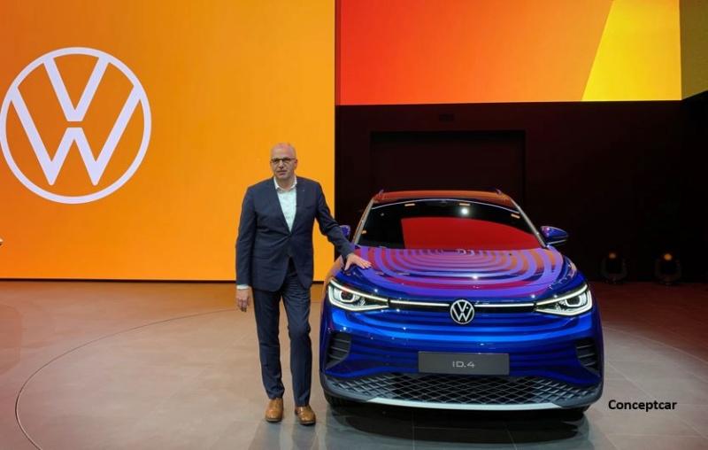 2020 Volkswagen ID.4 63