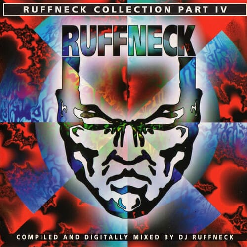 Download VA - Ruffneck Collection Part IV mp3