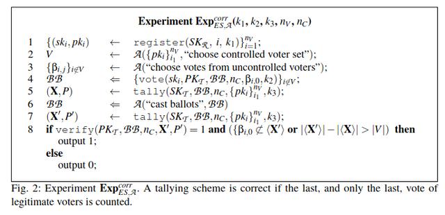 https://vitalik.ca/images/voting2-files/tallyingscheme.png