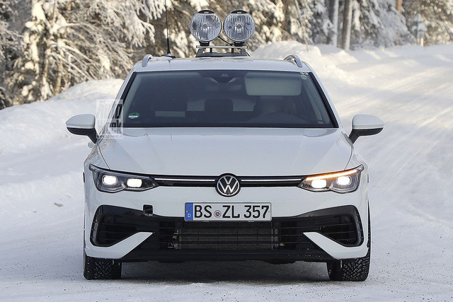 2020 - [Volkswagen] Golf VIII - Page 25 7-E579-A62-38-F8-4-A92-96-B6-91-ADEAC32126