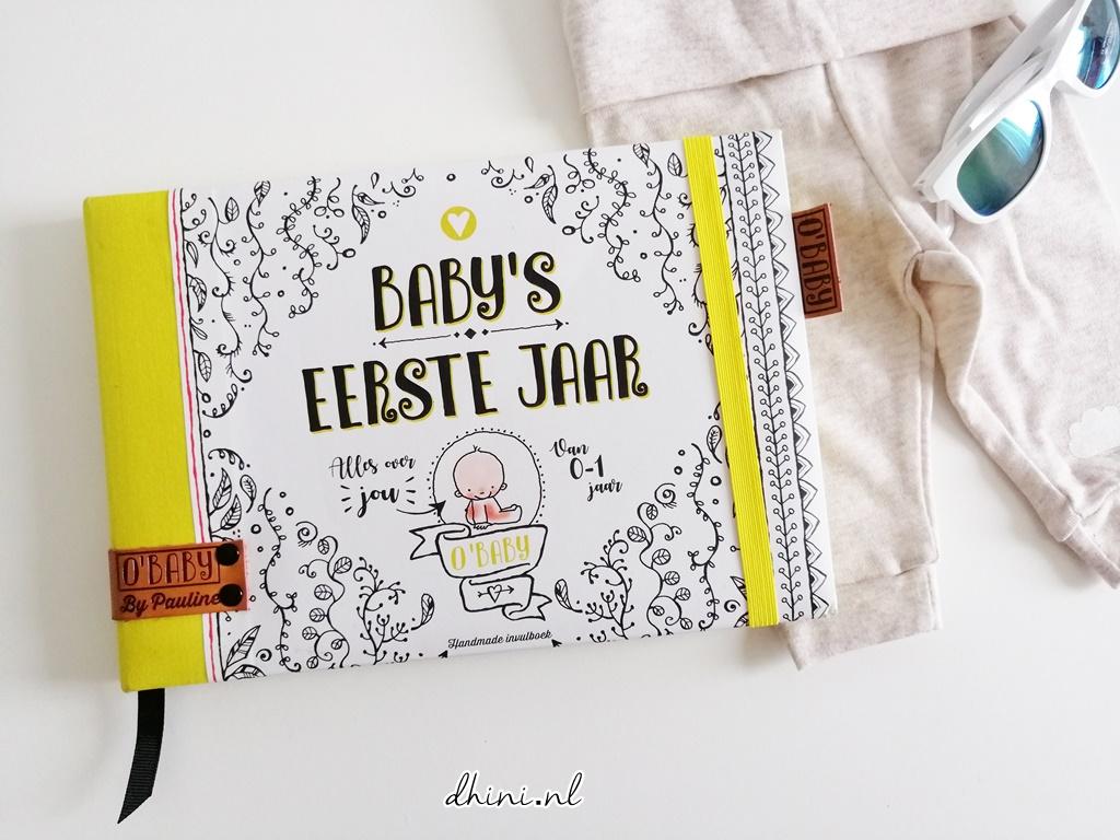 2019-Babys-Eerste-Jaar5a