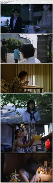 Last-Letter-2020-JAPANESE-1080p-Blu-Ray-x264-AAC-Mkvking-com-mkv-thumbs-2020-11-25-23-30-24.jpg