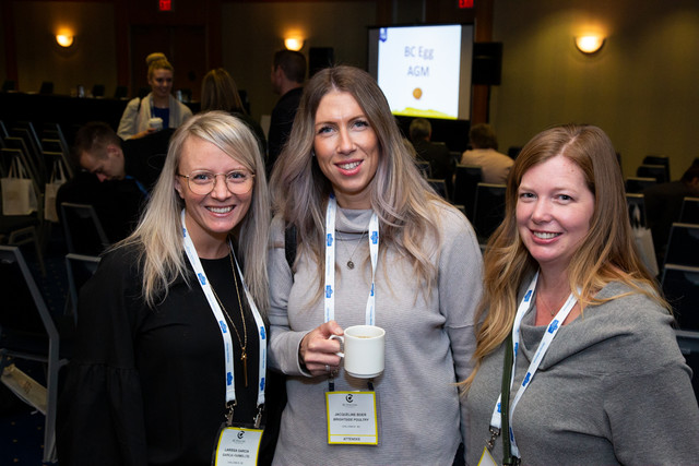 BC-Poultry-Conference-2019-119-web.jpg