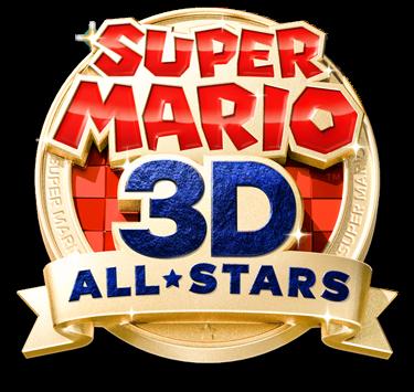 Super-Mario3-DAll-Stars.png