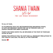 shania-vegas-letsgo-rescheduleannouncement041120